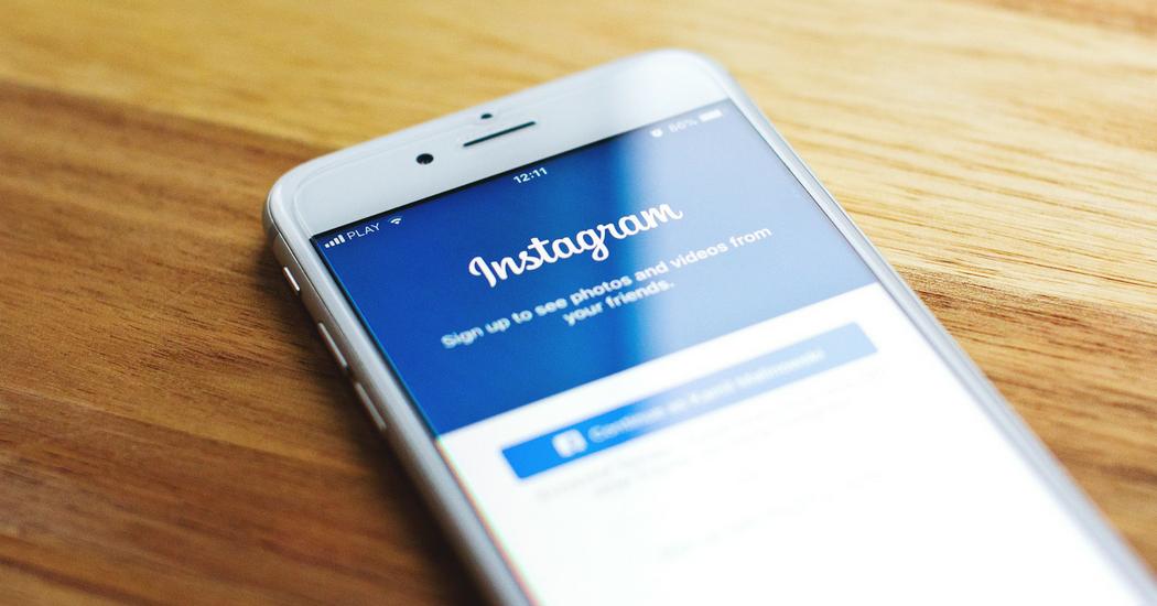 Pourquoi vous ne pouvez plus utiliser de GIF sur Instagram et Snapchat