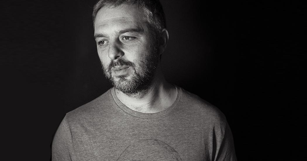 Interview: Hep Jérôme!