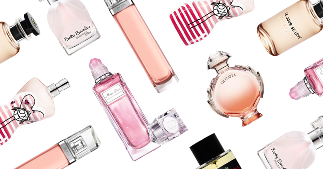 marieclaire_parfum