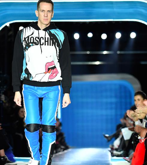 H&M x Moschino, la nouvelle collaboration signature du géant suédois