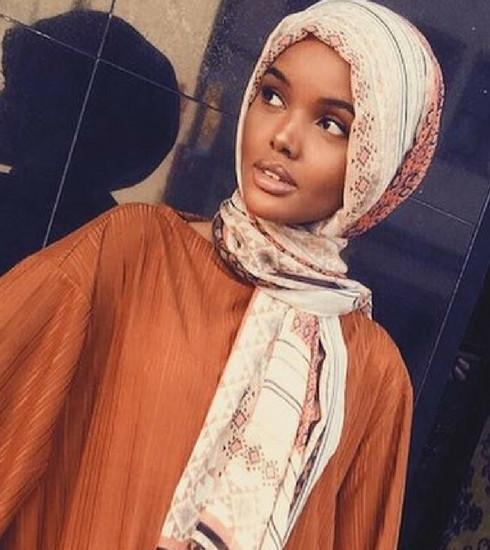 La première «Fashion Week» d'Arabie Saoudite, réservée aux femmes uniquement