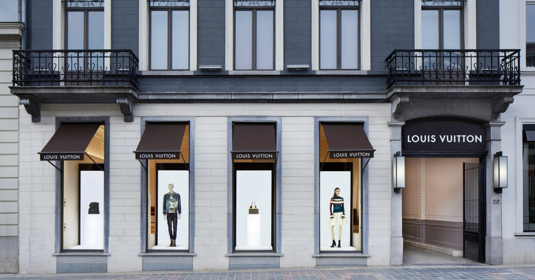 marie-claire-belgique-louis-vuitton-pop-up-store-bruxelles