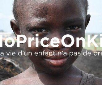 marie-claire-belgique-unicef-no-price-on-kids-instagram