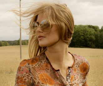 marieclaire-lunettes-de-soleil