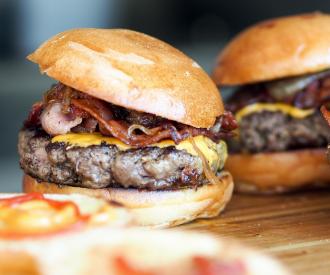 marieclaire_burger_wallonie