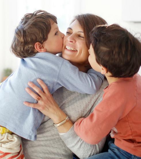 Tous les parents auraient un enfant «préféré»