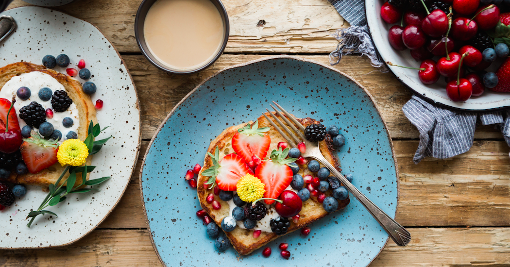 marieclaire_french_toast