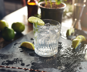 marieclaire_gin_tonic