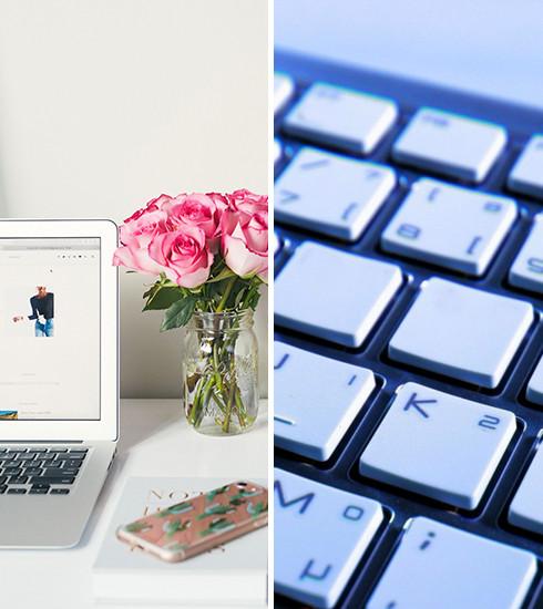 Avoir des likes sur les réseaux sociaux, un but à atteindre pour les ados?
