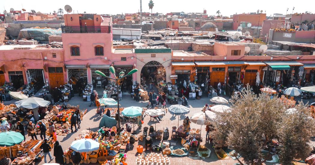 marieclaire_marrakech_2