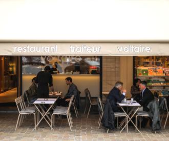 marieclaire_restaurant_voltaire