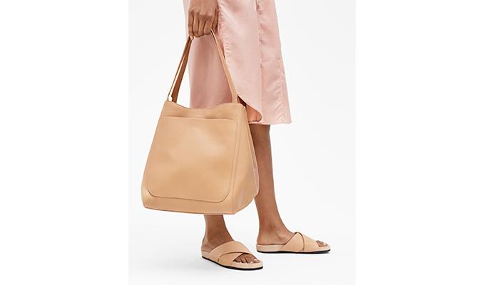 Shopping: 14 sacs printaniers pour lesquels craquer 150*150