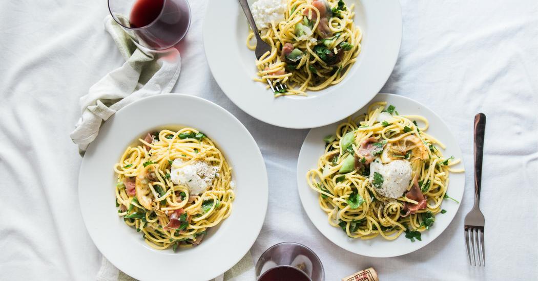 marieclaire_spaghetii