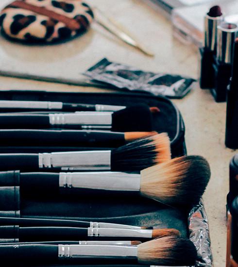 7 indispensables à avoir dans sa trousse de maquillage