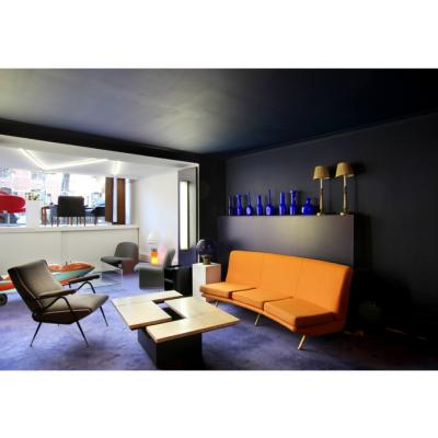 18m2, le nouveau hotspot design et déco de Bruxelles 150*150