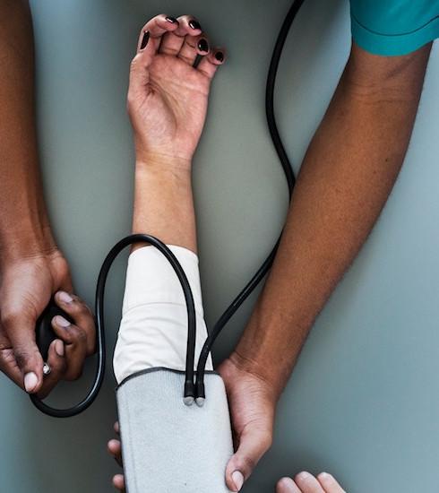 Journée mondiale de la santé: à quelle fréquence faut-il consulter quel médecin?