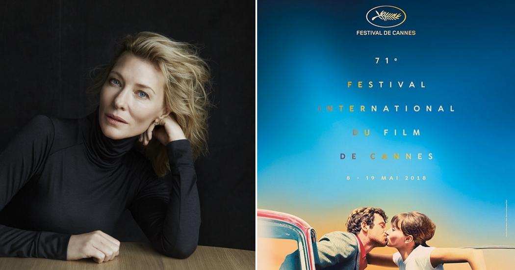 Festival de Cannes: de la sélection officielle aux jurys, en passant par Netflix… On vous dit tout