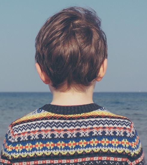 Harcèlement en milieu scolaire: les symptômes d'un enfant ou ado harcelé