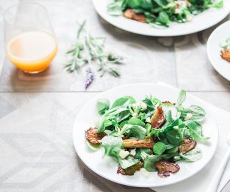 salades_printanières