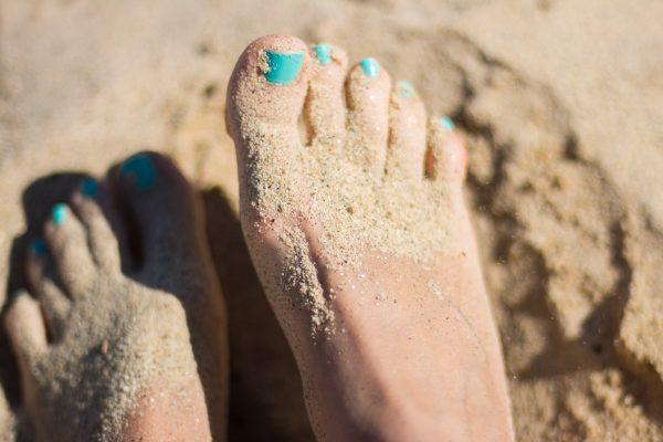 Vacances: le rétroplanning beauté avant le départ - 4