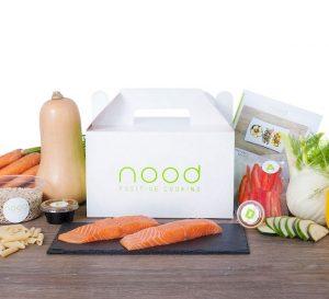 noodshop box