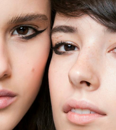 Eyeliner : tout ce qu'il faut savoir sur ce produit miracle