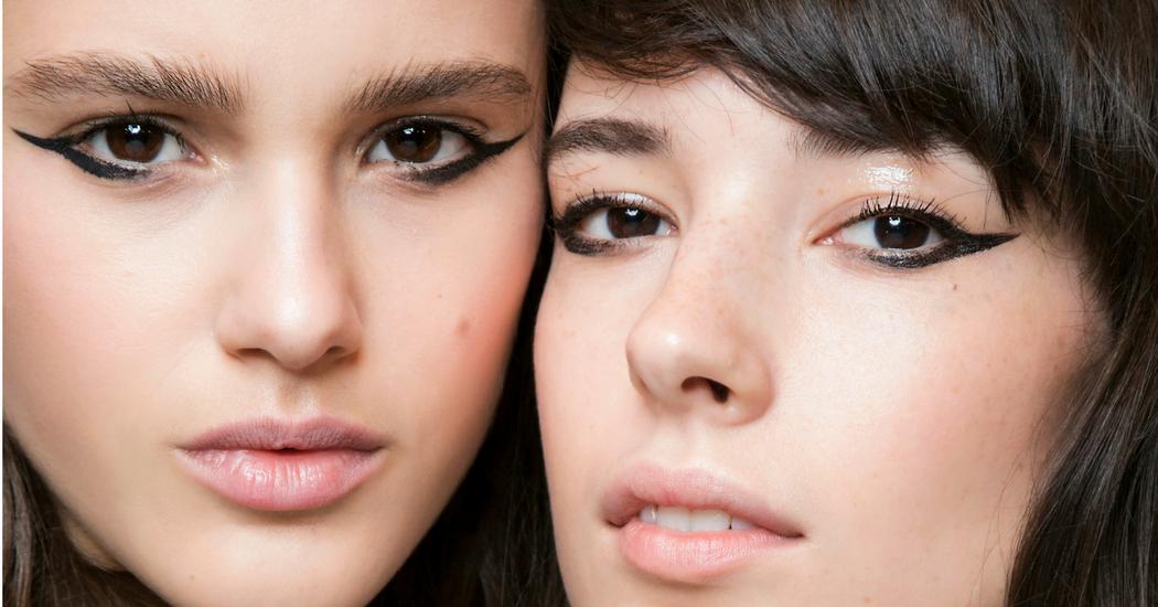 marieclaire-eyeliner (1)