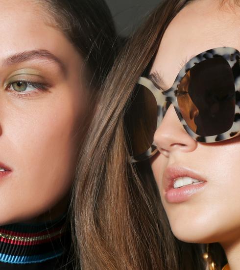 Shopping: notre sélection maquillage pour l'été