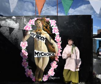 marieclaire_avortement_irlande_referendum_2