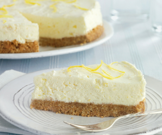 marieclaire_cheesecake