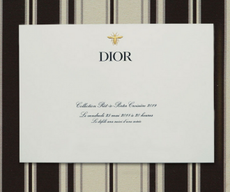 Christian Dior Archives - Marie Claire 603862980d45