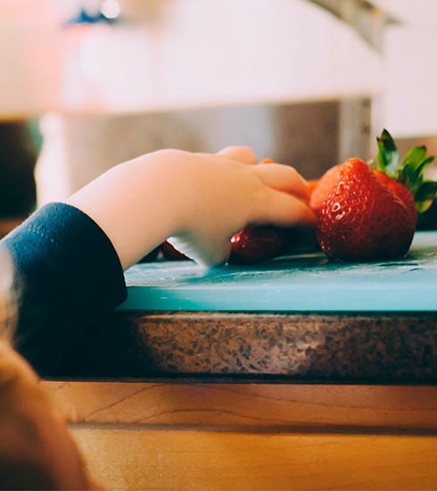 Parentalité: 4 conseils pour mettre des limites (et s'y tenir !)