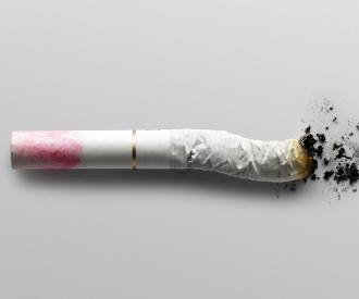 marieclaire_journee_mondiale_sans_tabac