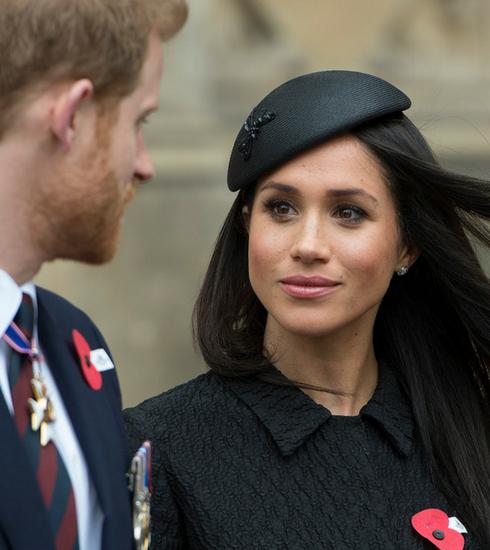 10 choses qui vont changer dans la vie de Meghan Markle une fois qu'elle sera mariée au prince Harry