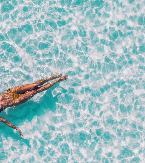 Vacances: le rétroplanning beauté avant le départ
