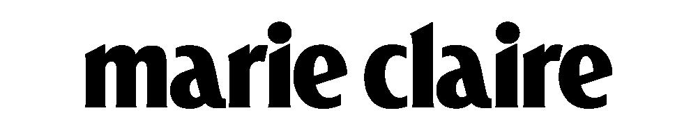 MarieClaire logo