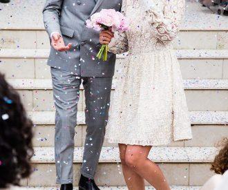 mc_mariage_cover