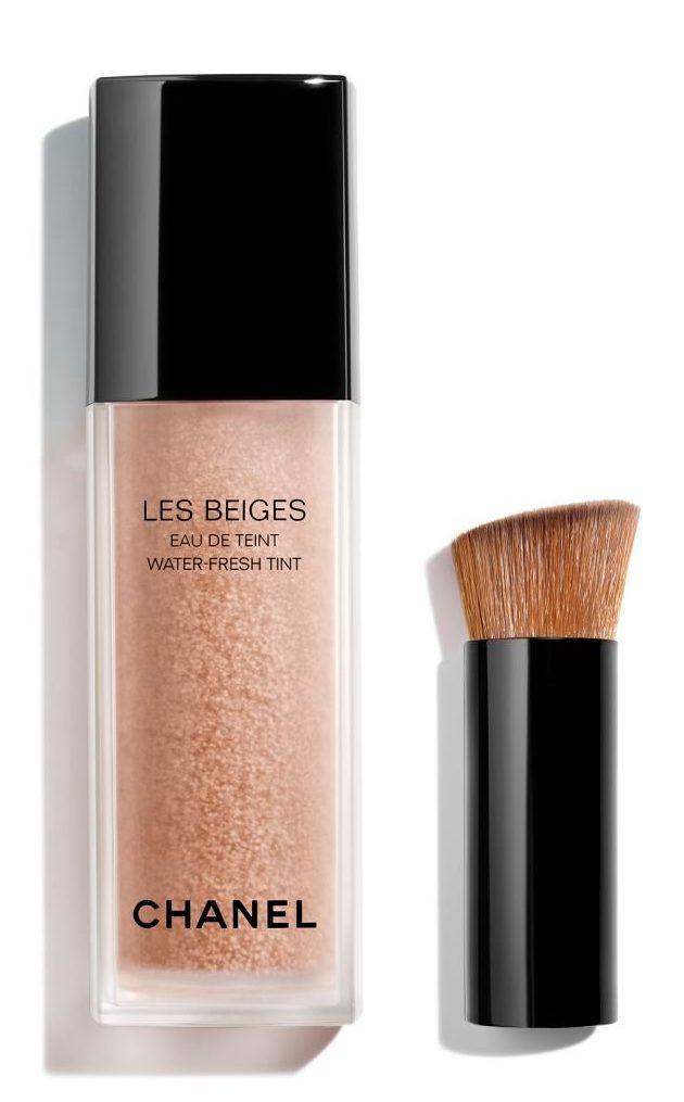 Maquillage d'été : nos produits pour alléger votre routine beauté - 2