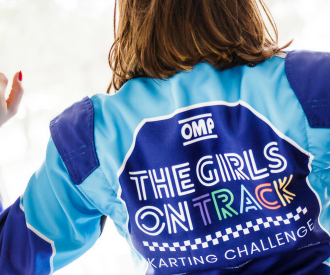 marieclaire-girls-on-track-karting-challenge-course-automobile-cover