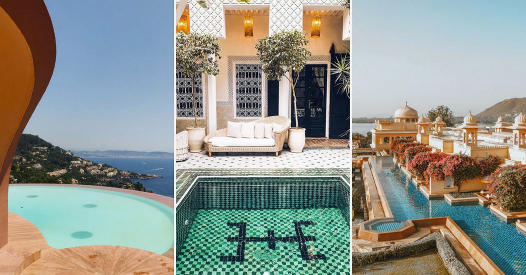 marieclaire-plus-belles-piscines-du-monde-cover