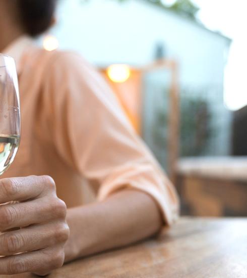 Les afterworks peuvent-ils nous rendre alcooliques ?