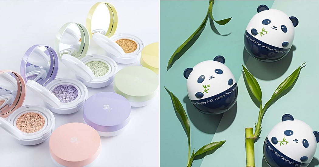 marieclaire_cosmetiques_coreen
