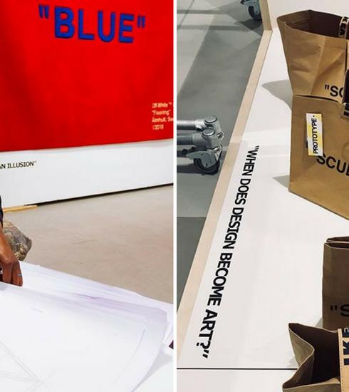 IKEA signe 3 nouvelles collab' qu'on attend de pied ferme