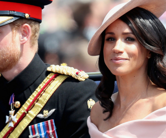 marieclaire_meghan_markle_mission