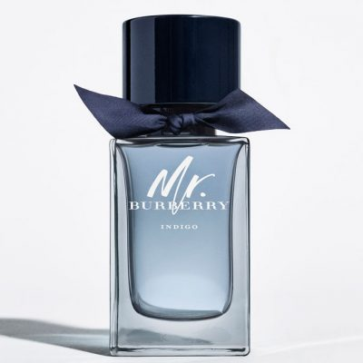 parfums homme 2018