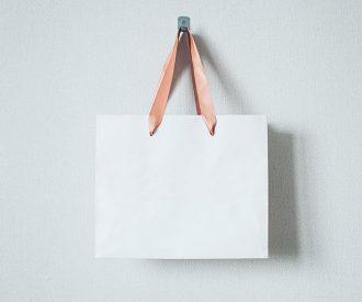 marieclaire_shopping_essentiels_shutterstock
