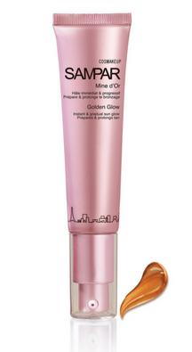 Maquillage d'été : nos produits pour alléger votre routine beauté - 6