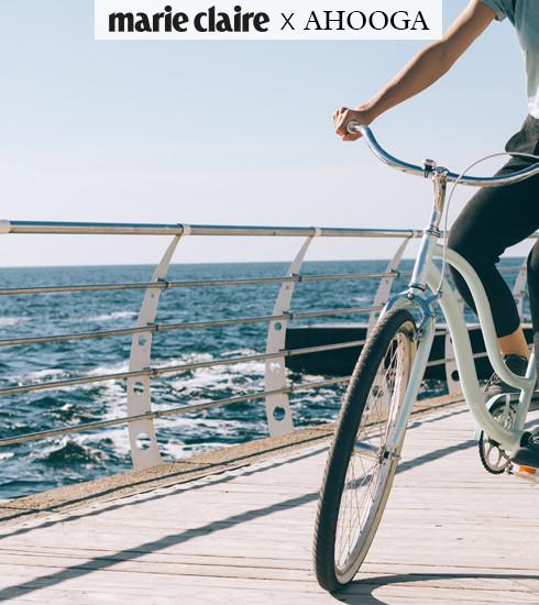 5 arguments qui vont vous inciter à troquer votre vélo classique contre un modèle électrique