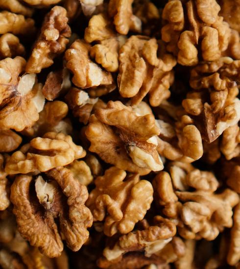 Comment reconnaître une allergie alimentaire ?