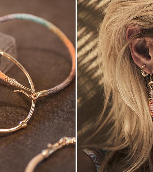 Nos 5 marques de bijoux danoises préférées